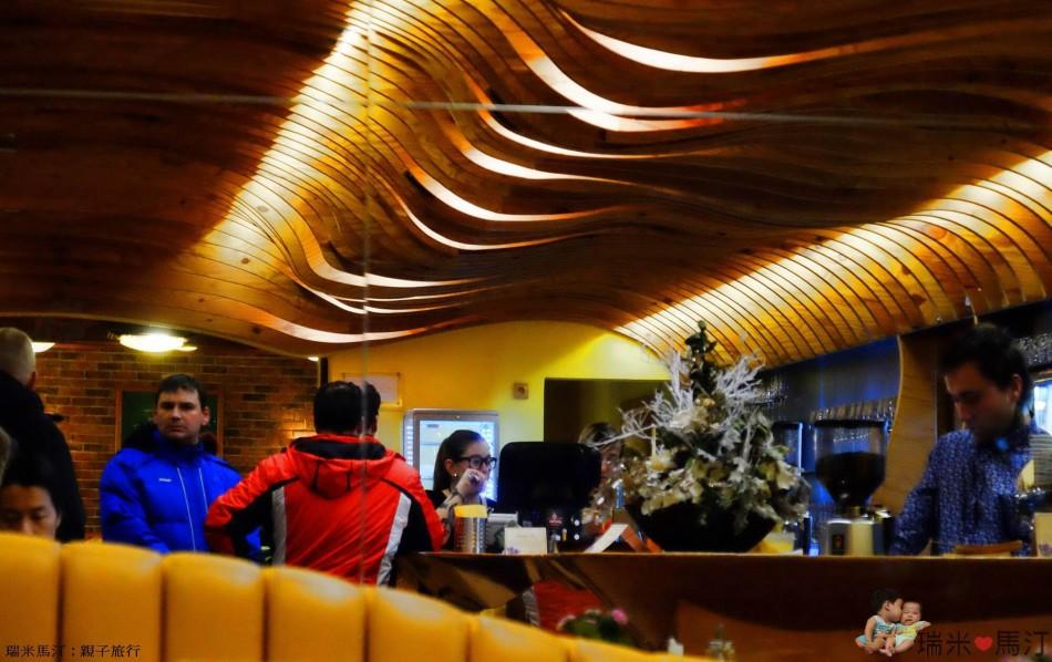 Restaurant Pizzeria Milano