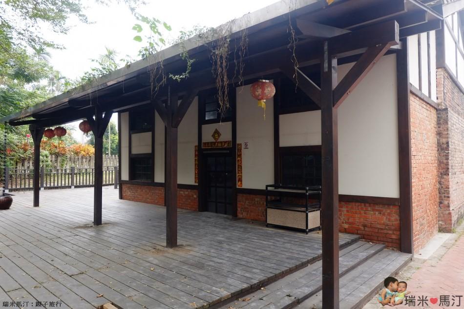 鹿麻產車站