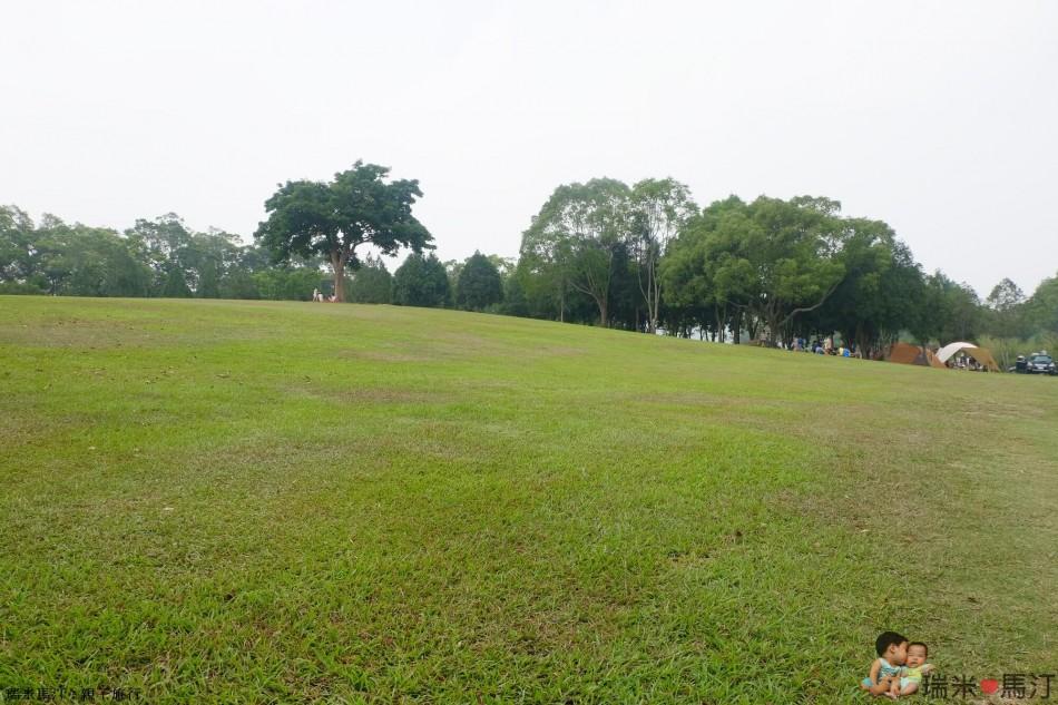 苗栗大湖老官道休閒農場