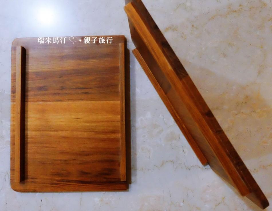 COSTCO折疊箱桌板