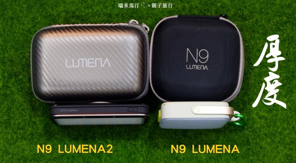 N9 LUMENA2