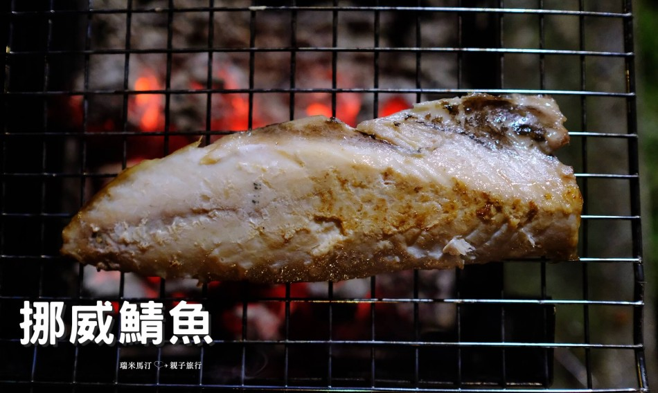 五根烤肉網